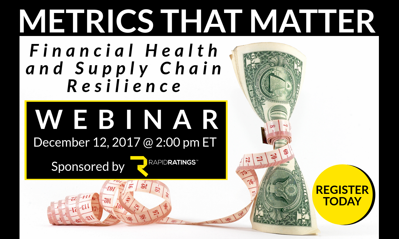 RapidRatings_FinancialHealthWebinar_2017_mini.png