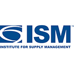ism-logo 150 x 150.png