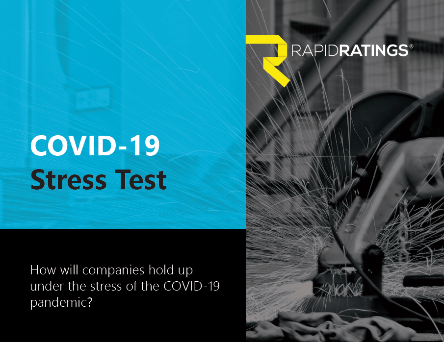 stress test preview