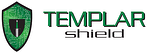 templar shield logo