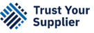 trustyoursupplier-logo-horizontal-color-RGB